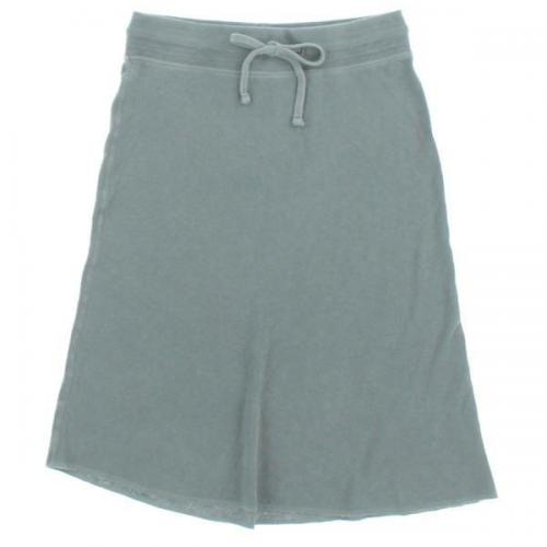 [Pre-Owned] JAMES PERSE skirt size: 1 (S position)
