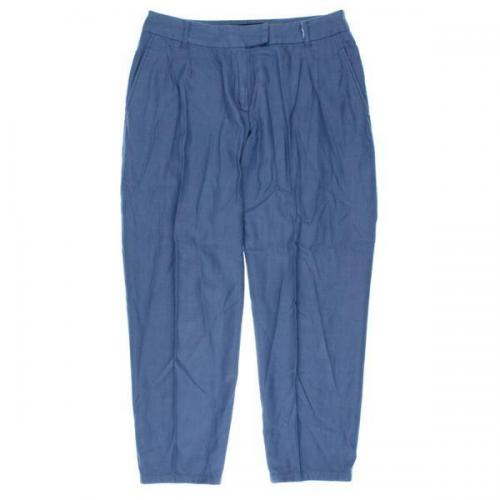 [Pre-Owned] UNITED ARROWS pants size: 36 (S position)