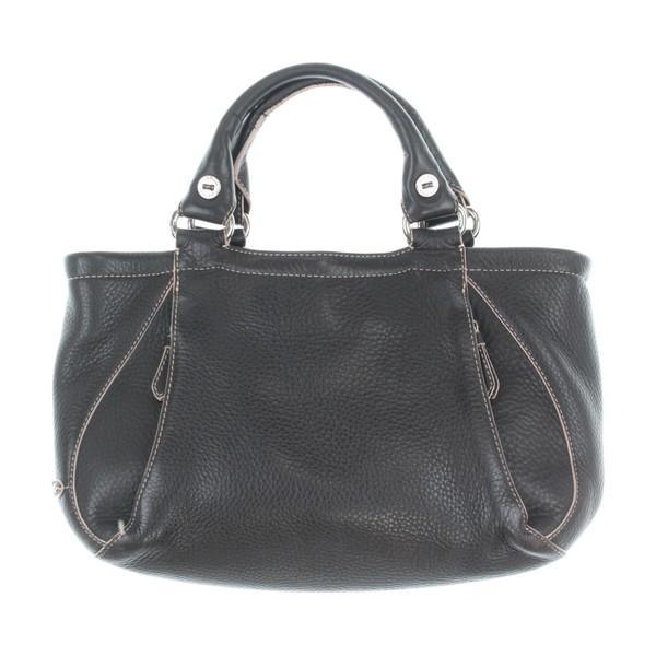 【Pre-Owned】 COLE HAAN Bags
