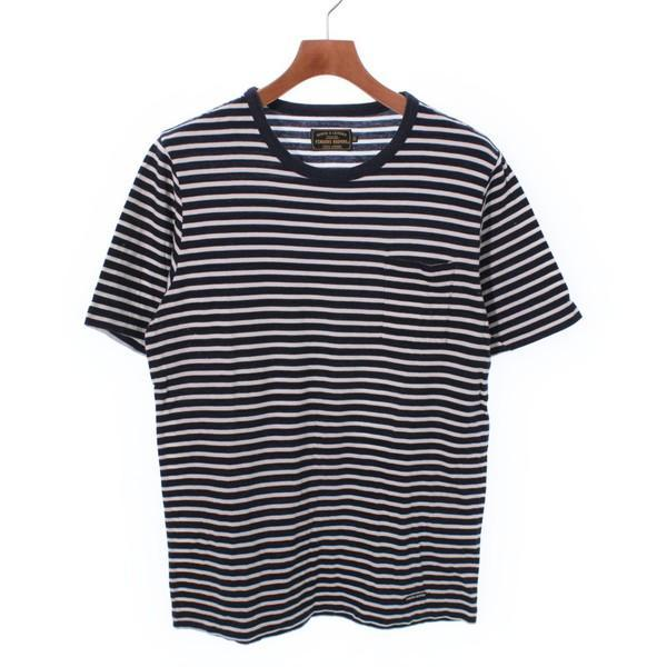 【Pre-Owned】 Finders KEEPERS T-shirts / Cut & Sew M