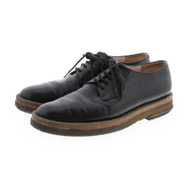 【Pre-Owned】 DRIES VAN NOTEN Shoes 40(25cm位)