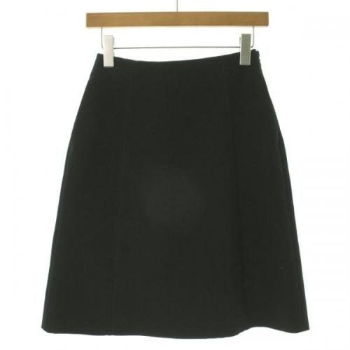 [Pre-Owned] PRADA skirt size: 38 (S position)