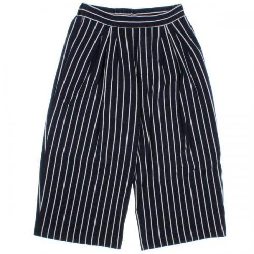 [Pre-Owned] malla pants size: 38 (S position)