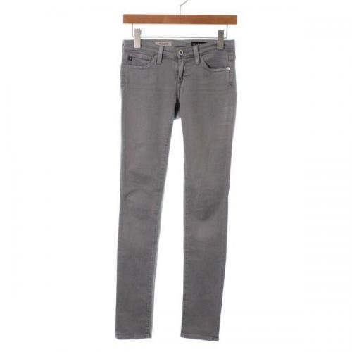 [Pre-Owned] Theory pants size: 24 (S position)