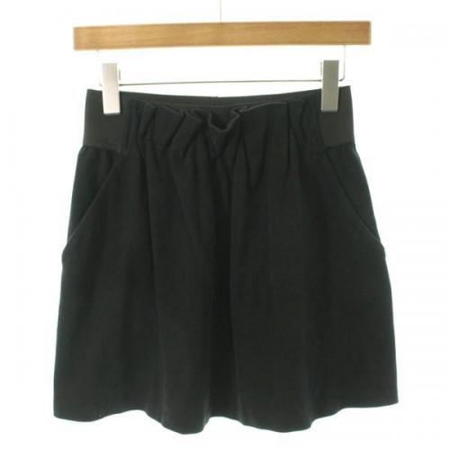 [Pre-Owned] MM6 skirt size: S