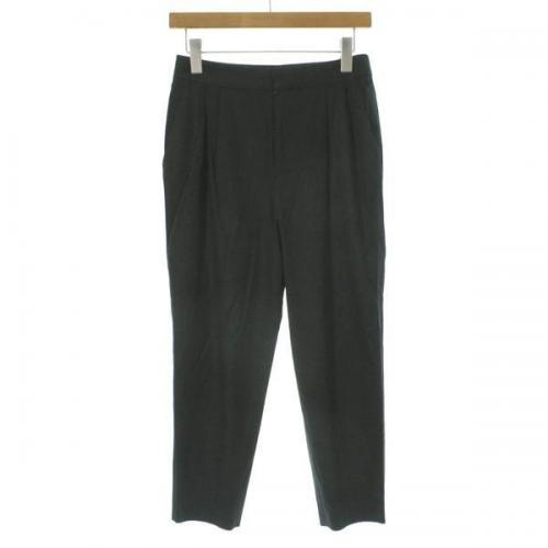 [Pre-Owned] Ballsey pants size: 36 (S position)