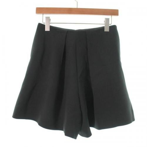 [Pre-Owned] IENA pants size: 36 (S position)