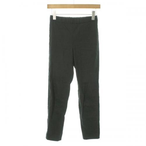 [Pre-Owned] Theory pants size: XS