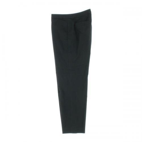 [Pre-Owned] theory luxe pants size: 38 (M position)