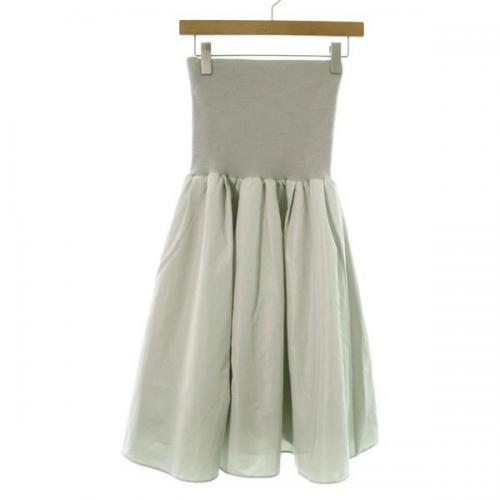 [Pre-Owned] crolla skirt