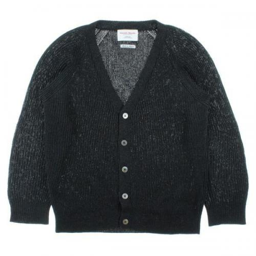 [Pre-Owned] Vincent et Mireille knit size: 40 (M position)