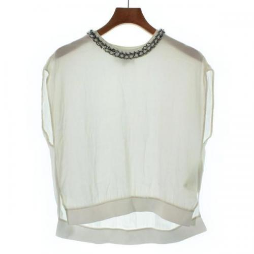 [Pre-Owned] 3.1 Phillip Lim shirt size: 0 (XS position)