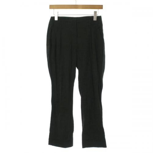 [Pre-Owned] theory luxe pants size: 36 (S position)