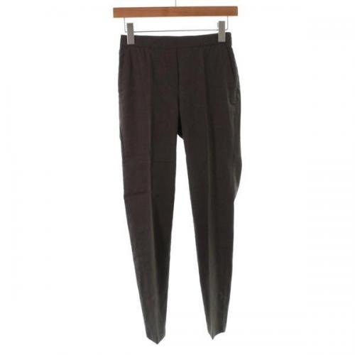 [Pre-Owned] theory luxe pants size: 34 (XS position)
