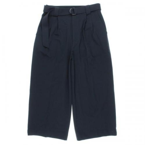 [Pre-Owned] FRAMeWORK pants size: 38 (M position)