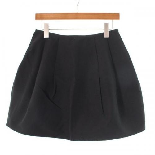 [Pre-Owned] JOURNAL STANDARD skirt size: 38 (M position)