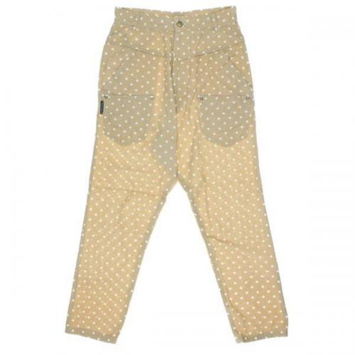 [Pre-Owned] mercibeaucoup, pants size: 0 (XS position)