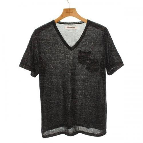 [Pre-Owned] Visionary knit size: 1 (S position)