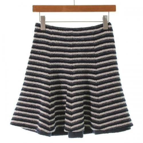 [Pre-Owned] Theory skirt Size: 00 (XS position)
