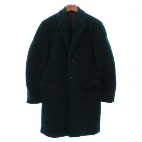 [Pre-Owned] URBAN RESEARCH coat Size: M