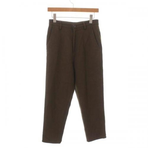 [Pre-Owned] FLORENT pants size: 34 (XS position)