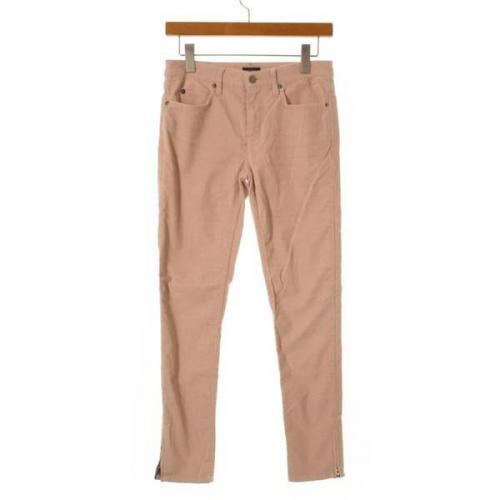 [Pre-Owned] Theory pants size: 0 (XS position)