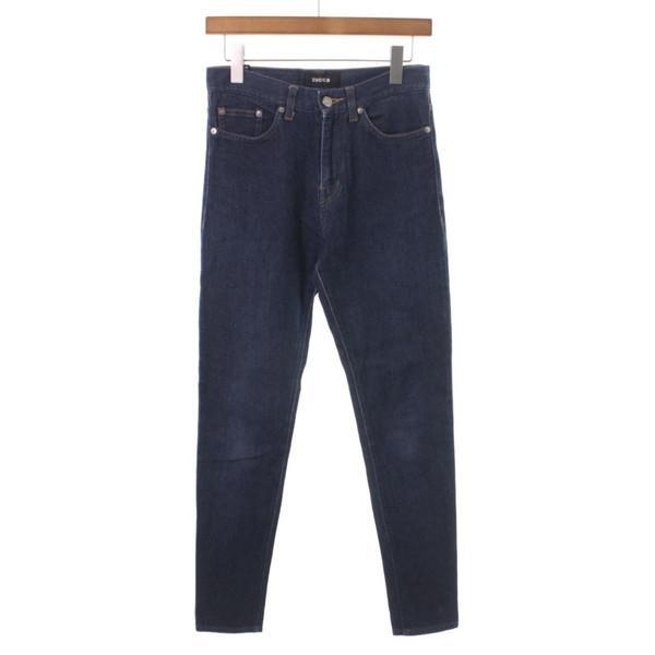 【Pre-Owned】 ZUCCa Pants S