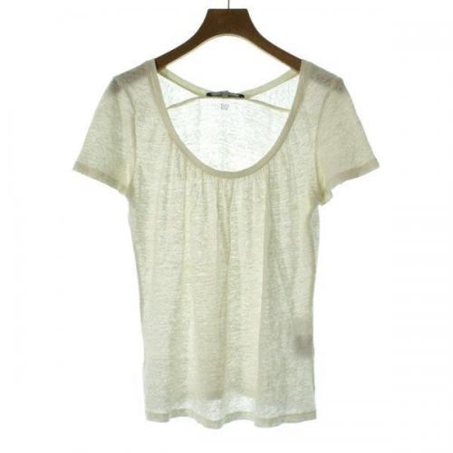 [Pre-Owned] MAX MARA WEEK END LINE T-shirt size: S