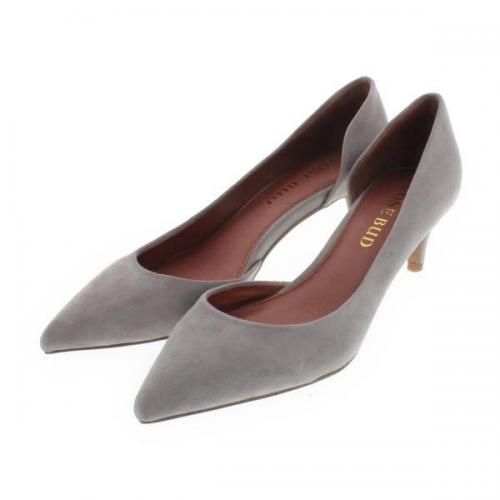 [Pre-Owned] ROSE BUD shoes size: 35 (21.5cm position)