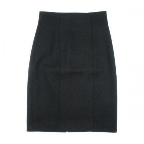 [Pre-Owned] 3.1 Phillip Lim skirt size: 2 (M position)