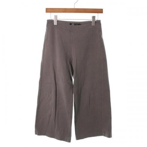 [Pre-Owned] JET LOS ANGELES pants size: 2 (M position)