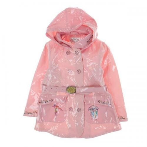 [Pre-Owned] The English Roses coat size: 6