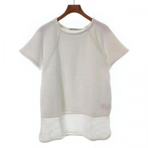 [Pre-Owned] T by ALEXANDER WANG T-shirt size: XS
