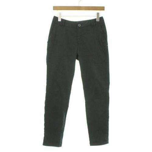 [Pre-Owned] qualite pants size: 1 (S position)