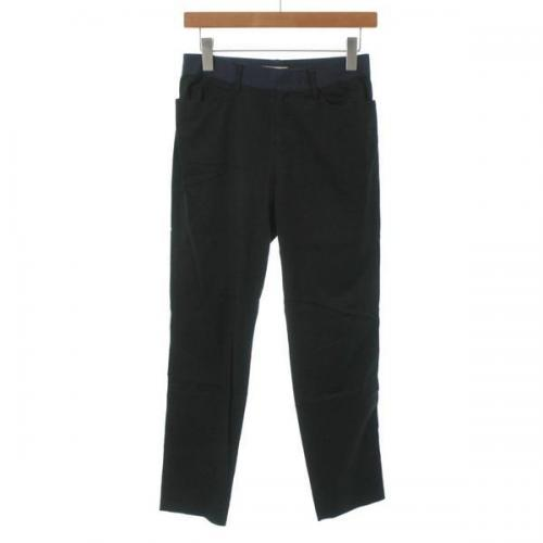 [Pre-Owned] DESIGNWORKS pants size: 36 (S position)