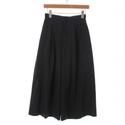 [Pre-Owned] Ray Beams pants size: 0 (XS position)