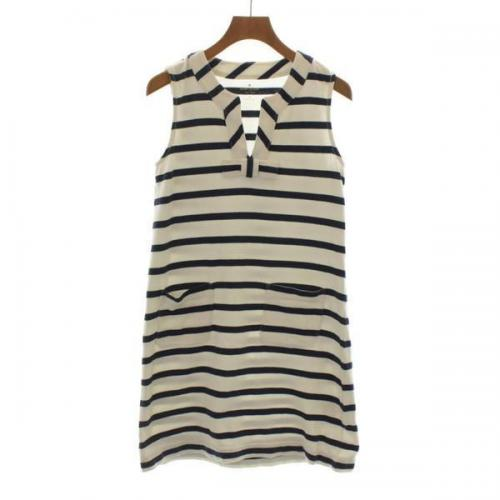 [Pre-Owned] kate spade new york dress size: S