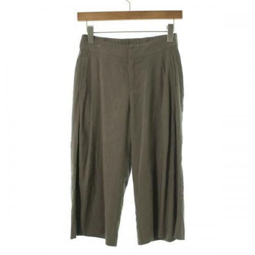 [Pre-Owned] PROFILE pants size: 36 (S position)