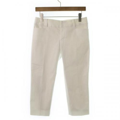 [Pre-Owned] SOFUOL pants size: 2 (M position)