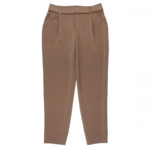 [Pre-Owned] VICKY pants size: 1 (S position)