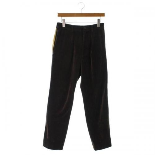 [Pre-Owned] STUDIOUS pants size: 1 (S position)