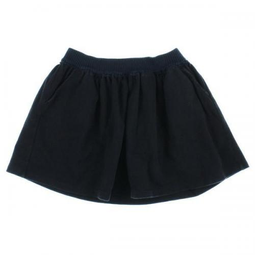 [Pre-Owned] DOLCE & GABBANA skirt size: 120