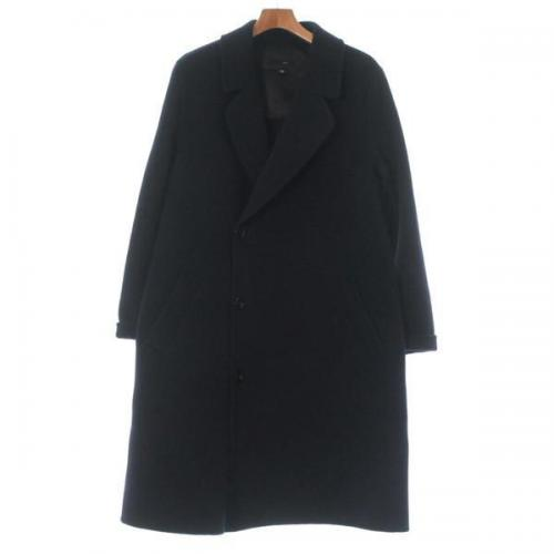 [Pre-Owned] KNOTT coat size: 1 (S position)