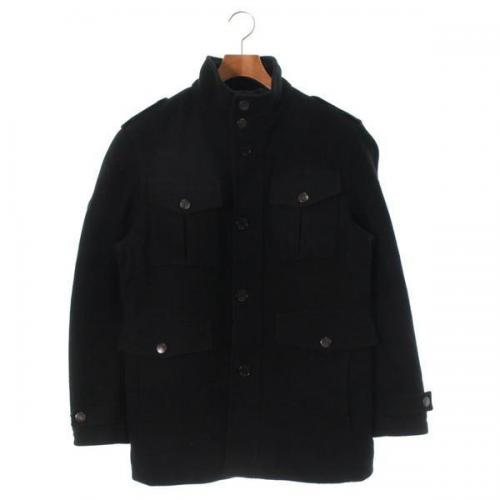 [Pre-Owned] MICHAEL KORS Jackets Size: S