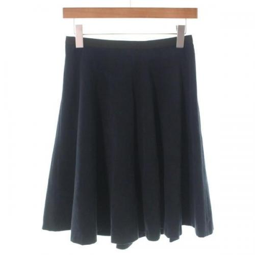 [Pre-Owned] INED skirt size: 9 (M position)