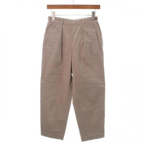 [Pre-Owned] SHIPS pants size: 36 (S position)