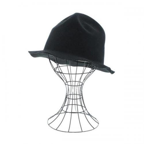[Pre-Owned] JOURNAL STANDARD relume hat size: 59