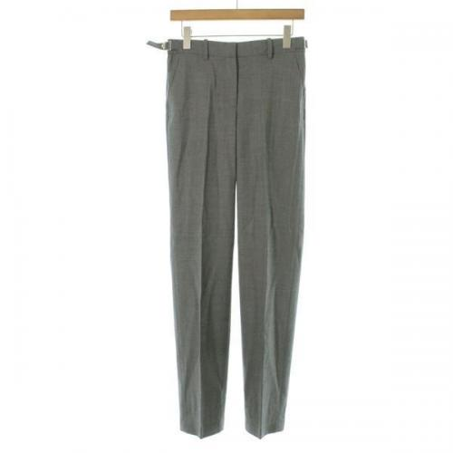 [Pre-Owned] Theory pants size: 0 (S position)