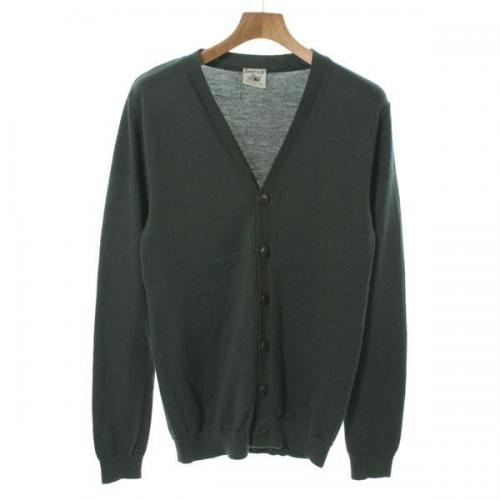 [Pre-Owned] S.N.S.HERNING knit Size: M