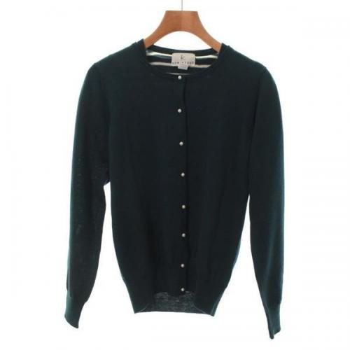 [Pre-Owned] Suite knit size: 2 (M position)